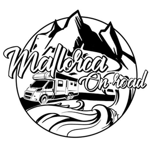 mallorca_onroad
